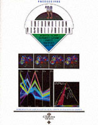 1999 IEEE Symposium on Information Visualization (Info Vis 99) by IEEE Computer Society
