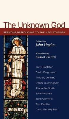 Unknown God by Professor John Hughes