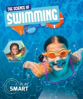 The Science of Swimming book