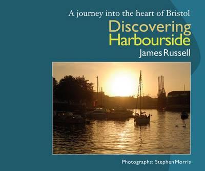 Discovering Harbourside book