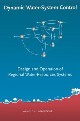 Dynamic Water-System Control by A.H. Lobbrecht