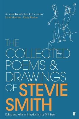 Collected Poems and Drawings of Stevie Smith book