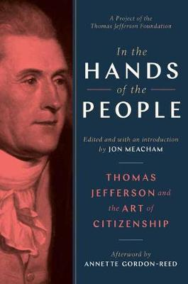 In the Hands of the People book