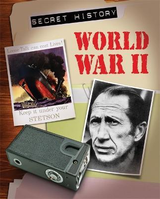 World War II by John Townsend
