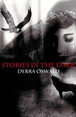 Stories in the Dark book