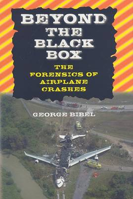 Beyond the Black Box by George Bibel