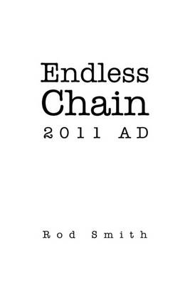 Endless Chain 2011 Ad by Rod Smith