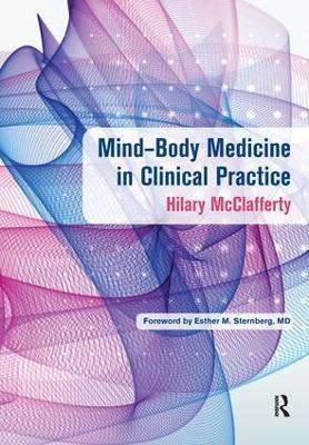 Mind-Body Medicine in Clinical Practice book