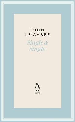 Single & Single book