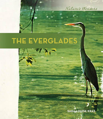 The Everglades by Sara Louise Kras