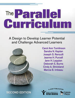 Parallel Curriculum book