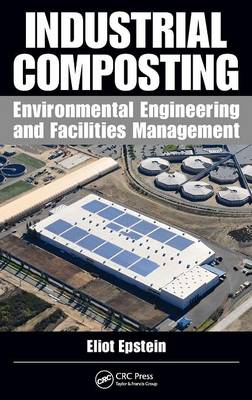 Industrial Composting book