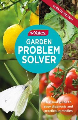 Yates Problem Solver (Revised Edition) by Yates