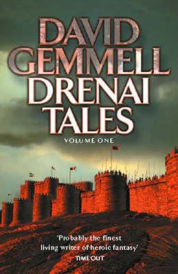 The Drenai Tales: v. 1: