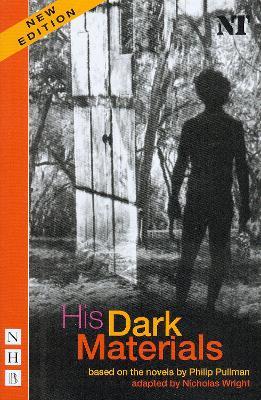 His Dark Materials by Philip Pullman