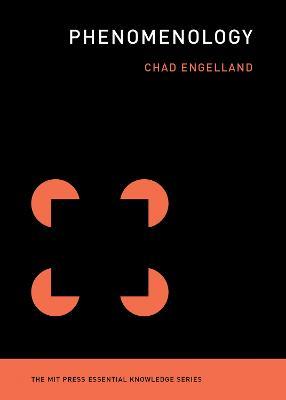Phenomenology by Chad Engelland