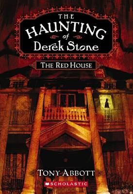 The Red House by Tony Abbott