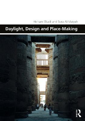 Daylight, Design and Place-Making book