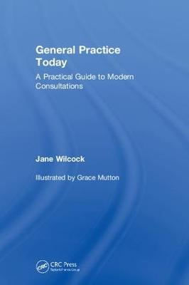 General Practice Today book