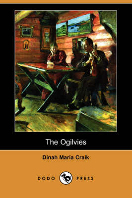 Ogilvies (Dodo Press) book