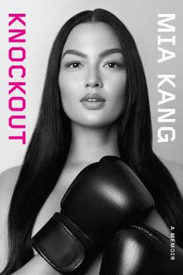Knockout by Mia Kang