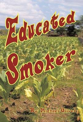 Educated Smoker: DSFPlan by Michael Oliver