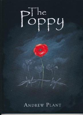Poppy book