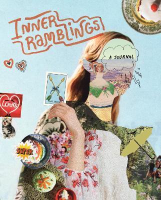 Inner Ramblings by Potter