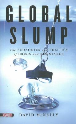 Global Slump by David McNally
