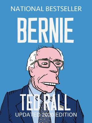 Bernie by Ted Rall