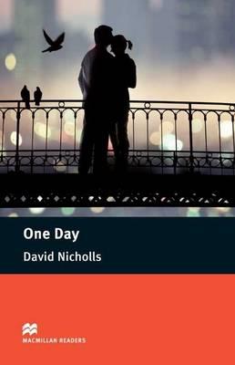 One Day + CD by David Nicholls