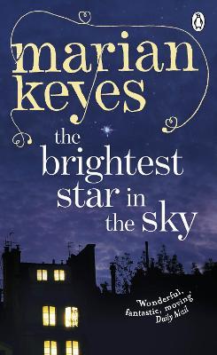Brightest Star in the Sky book
