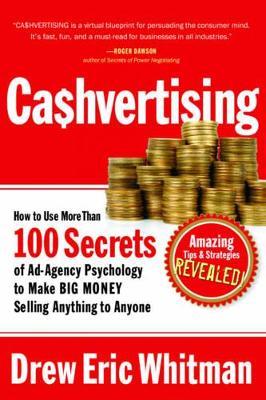 Cashvertising book