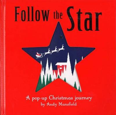 Follow the Star by Andy Mansfield