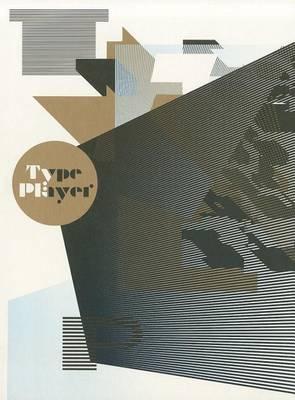 Type Player by Wang Shaoqiang