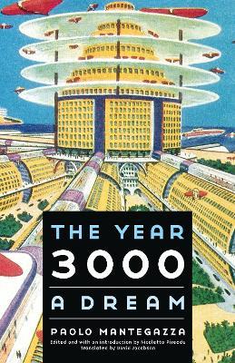 Year 3000 book
