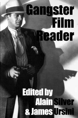 Gangster Film Reader book