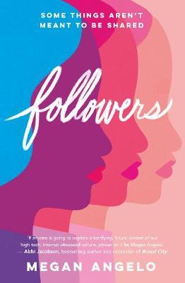 Followers book