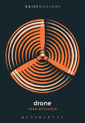 Drone by Adam Rothstein