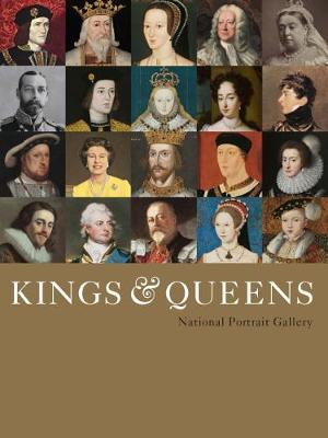 Kings and Queens by David Williamson