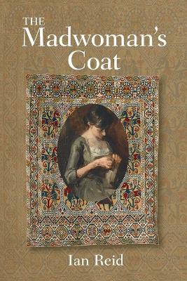 Madwoman's Coat,The book