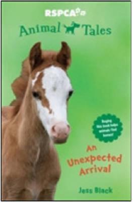 Animal Tales 4 book