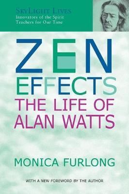 ZEN Effects book
