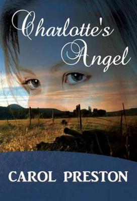 Charlotte s Angel book