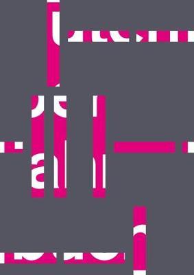 Gutenberg-Jahrbuch 92 (2017) by Stephan Fussel