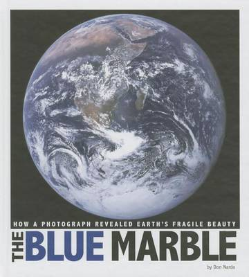 The Blue Marble by ,Don Nardo