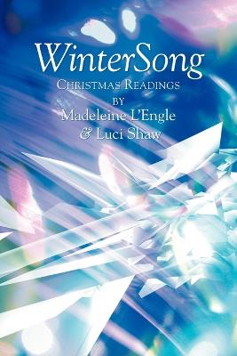 WinterSong by Madeleine L'Engle