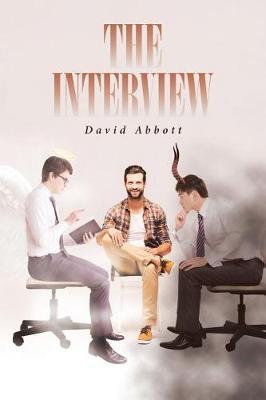 The Interview by David Abbott