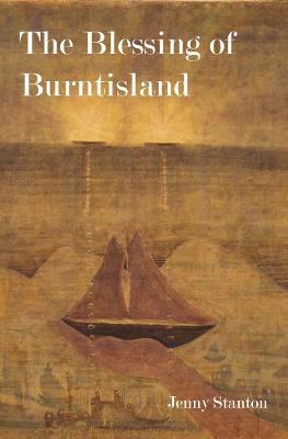 Blessing of Burntisland by Jenny Stanton