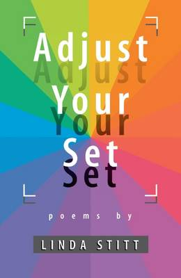 Adjust Your Set book